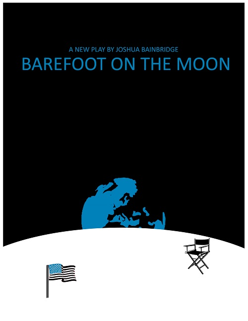 Barefoot on the Moon - Oct 24-26
